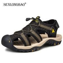 Best value <b>New</b> Design <b>Men Sandal</b>