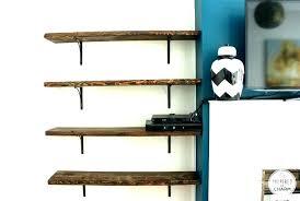 wall mounted wood shelving units wooden wall bookshelves white wall bookshelves hanging wall book shelves living