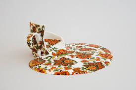 melting-porcelain-nomad-patterns-livia-marin-9