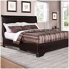 Bedding Fancy Big Lots Bed Frame Productchain5D Big Lots Bed
