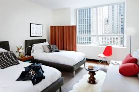 modern bedroom ideas for young women. Modern Bedroom Ideas For Young Women