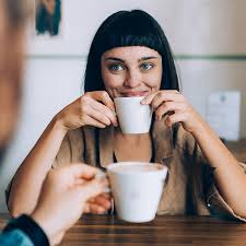drinking coffee images. Interesting Images Does Drinking Coffee Damage Your Eyesight Intended Drinking Coffee Images