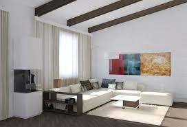 White Sofa Living Room Classic White Living Room Ideas Home Designing