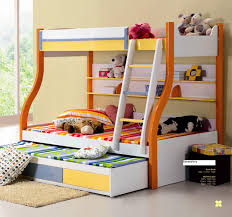 kids room furniture india. Delighful Room Bunk Beds For Kids In India And Room Furniture