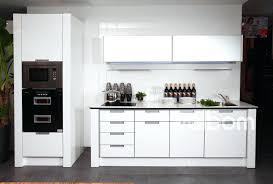 white laminate kitchen cabinet doors kitchen cabinets white laminate kitchen cabinet replacement doors