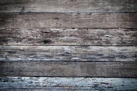 Dark brown wood floor texture Wood Grain Demo 24 Alamy Dark Brown Wood Plank Floor Texture Photo Premium Download