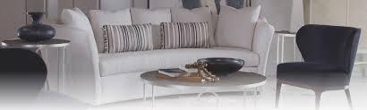 New Orleans Bedroom Furniture Shop Furniture Mattresses In New Orleans Doerr Furniture Doerr