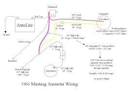auto meter wiring diagrams com auto meter wiring diagrams basic pictures