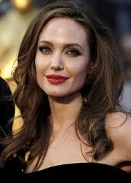účesy Pro Každý Typ Obličeje Inspirujte Se U Celebrit Pro ženy