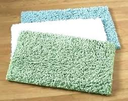 ultra plush bath rug charming green forest bathroom rugs new perfect emerald valuable moder pearl plush bath