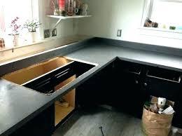 how to replace laminate countertops paint glossy replacing laminate countertops cost installing laminate kitchen countertop sheet