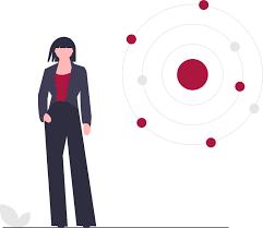 Vor 5 tagen · stellenbesetzungsplan muster excel / personalplanung fur unternehmen instrumente einsatzplanung mitarbeiter excel muster : Personalplanung Fur Unternehmen Instrumente Strategien