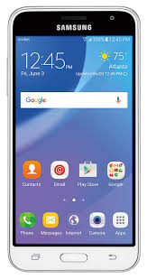samsung android phones with price and specifications. samsung galaxy amp prime front android phones with price and specifications y