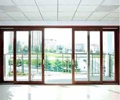 sliding patio doors home depot. 72x80 Sliding Glass Door Aluminum Patio 72 X 80 Home Depot . Doors M