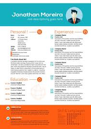 get hired on pinterest creative resume resume and 65 best creative resume templates images on pinterest creative