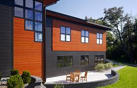 for many homeowners it can be difficult to find the perfect siding looks obviously factor into the decision but so does durability and how much