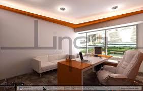 google japan office. Google Japan Office. Office Design Corporate Interior Buscar Con Bank
