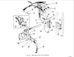 1703x1316 diagram door lock diagram