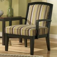 Local Bedroom Furniture Stores Full Size Bedroom Furniture Sale Beds To Go Superstore Is A Local