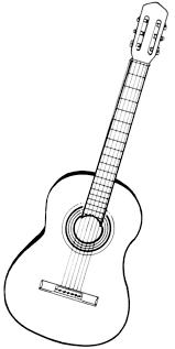 Vous Cherchez Des Mod Les De Guitares Et Bien Moi J En Est Trouver