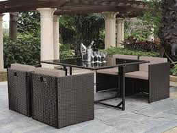 Furniture Patio Set Kmart Kroger Patio Furniture