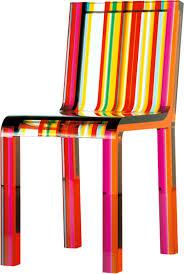 Cappellini Rainbow Chair Price