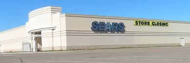 Kmart Organizational Chart Sears The Collapse Of A Company From Within Technology