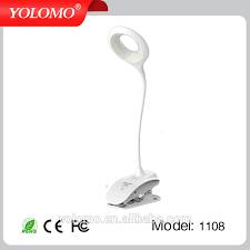 intertek led desk lamp intertek led desk lamp supplieranufacturers at alibaba com