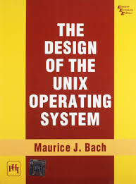 The Design Of The Unix Operating System Ebook Free Download Buy The Design Of The Unix Operating System Book Online At