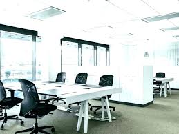 Home office design layout Peaceful Office Home Office Layout Ideas Office Layouts Ideas Small Home Office Layout Home Office Layouts Ideas Chic Nanasaico Home Office Layout Ideas Office Layouts Ideas Small Home Office
