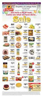 Find this week shoprite circular, bakery deals, printable coupons, weekly circular prices, and current specials. Ham Shoprite Price Deals And Sales Weekly Ads