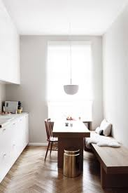 Small Apartment Kitchen Tables 25 Best Ideas About Ikea Small Apartment On Pinterest Studio