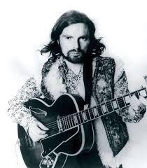 Rock'n'Folk - George Ivan Morrison alias «Van the Man» (31 août 1945,  Belfast, Irelande) | Facebook