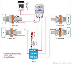 true bypass looper wiring diagram true mfg tech support at True Wiring Diagrams