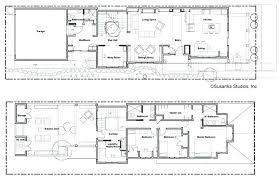 big house floor plans big house floor plans the not so big plan big house floor