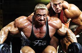 Bodybuilding Wallpapers Free Download ...