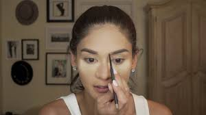 miss universe 2016 pia wurtzbach everyday look make up tutorial you
