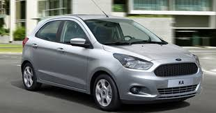new car launches south africa 2014MadeinIndia Ford Figo Aspire NewGen Figo to Be Launched in