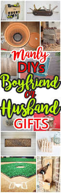 awesome diy father s day gift ideas and craft projects do it yourself manly