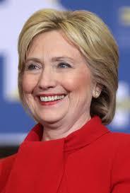 <b>2016</b> Democratic Party presidential primaries - Wikipedia