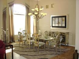 amazing picture of dining room decoration using unusual dining chairs fair picture of gold dining