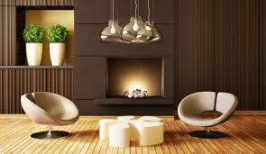 modern lighting solutions. modern lighting solutions