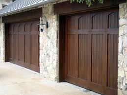 garage door service near meDoor garage  Electric Garage Door Repair Garage Door Service Near