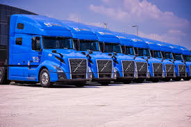 otr driver truck driver jobs brite logistics chicago trucking company