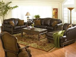 Living Room Leather Furniture Ideas Incredible Leather Sofa Living Awesome Leather Couch Living Room Ideas Style