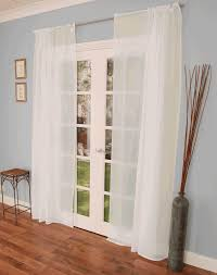 full size of blinds stunning voile curtains euro pleat heading on linen curtains with a