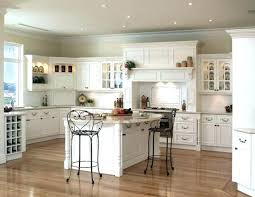 benjamin moore creamy white creamy white paint colors for kitchen cabinets best color wall off benjamin