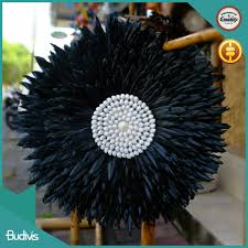 bali juju hats home decoration whole