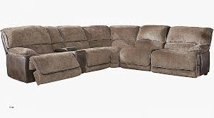 raymour flanigan sofa luxury raymour and flanigan sofa beds a outtwincitiesfestival com
