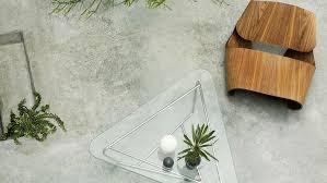 cutting edge furniture. hobartborn brodie neill wows london with his cuttingedge furniture designs cutting edge t